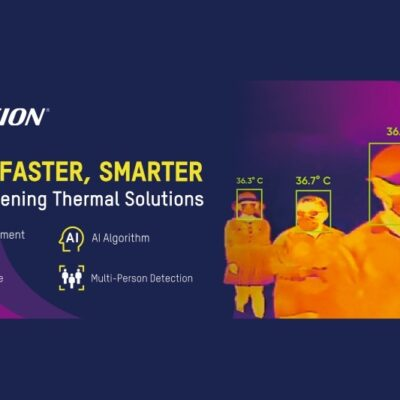 Thermography Product